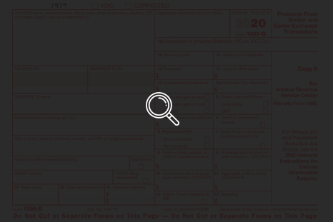 E-File IRS Form 1094-C