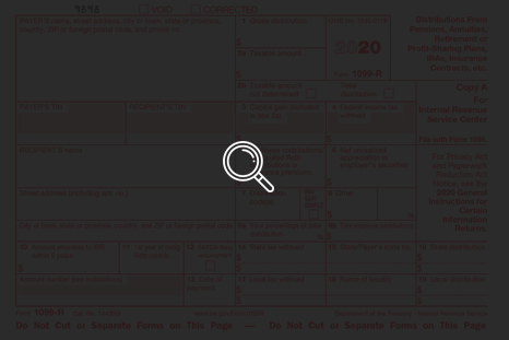 E-File IRS Form 1094-B